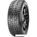 Автомобильные шины Maxxis NP3 225/50R17 98T