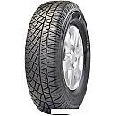 Автомобильные шины Michelin Latitude Cross 255/70R16 115H