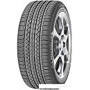 Автомобильные шины Michelin Latitude Tour HP 265/45R20 104V