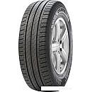 Автомобильные шины Pirelli Carrier 195/75R16C 107R