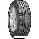 Автомобильные шины Roadstone CP672 225/60R17 98H