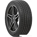 Автомобильные шины Roadstone N'Fera RU5 225/55R18 98V