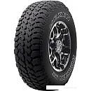 Автомобильные шины Roadstone Roadian MT 235/75R15 104/101Q