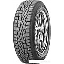 Автомобильные шины Roadstone Winguard WinSpike SUV 235/55R18 100T