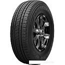 Автомобильные шины Bridgestone Dueler H/L Alenza 285/45R22 110H