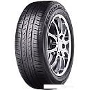 Автомобильные шины Bridgestone Ecopia EP150 195/60R15 88H