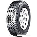 Автомобильные шины Bridgestone RD613 Steel 185R14C 102/100R