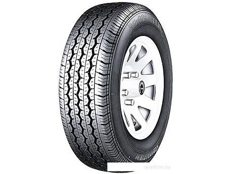 Bridgestone RD613 Steel 195/70R15C 104/102S