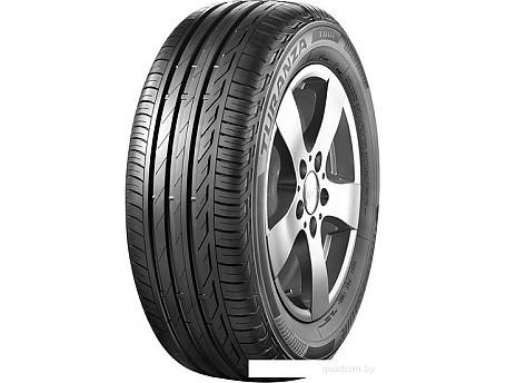 Bridgestone Turanza T001 195/65R15 91V
