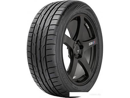Dunlop Direzza DZ102 215/50R17 91V