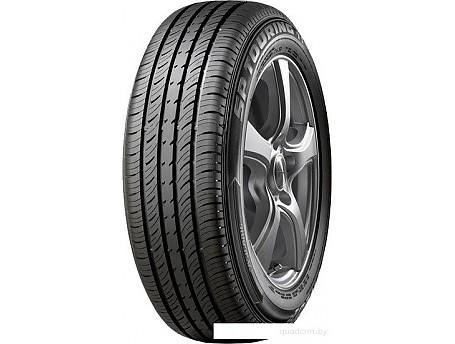 Dunlop SP Touring T1 185/60R14 82T