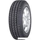 Автомобильные шины Goodyear Cargo Marathon 215/65R16C 106/102H