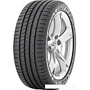 Автомобильные шины Goodyear Eagle F1 Asymmetric 2 275/30R19 96Y