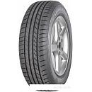 Автомобильные шины Goodyear EfficientGrip 205/55R16 91V (run-flat)