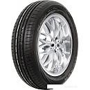 Автомобильные шины Nexen N'Blue HD Plus 215/55R16 93V