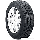 Автомобильные шины Nexen Roadian HTX RH5 265/60R18 110H