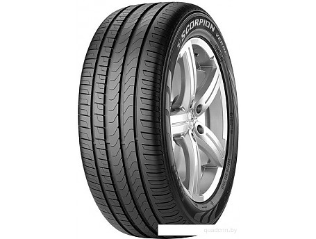 Pirelli Scorpion Verde 235/60R17 102V