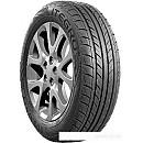 Автомобильные шины Rosava Itegro 195/65R15 91H