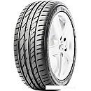 Автомобильные шины Sailun Atrezzo ZSR 245/45R18 100W