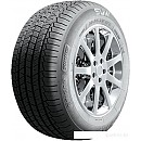 Автомобильные шины Tigar SUV Summer 225/70R16 103H