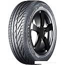 Автомобильные шины Uniroyal RainExpert 3 235/60R18 107V