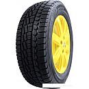 Автомобильные шины Viatti Brina V-521 195/65R15 91T