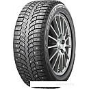 Автомобильные шины Bridgestone Blizzak Spike-01 285/60R18 116T