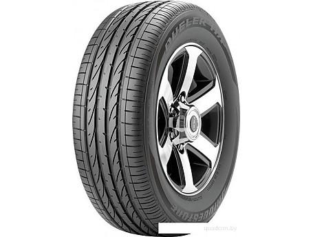 Bridgestone Dueler H/P Sport 285/45R19 111W (run-flat)