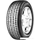 Автомобильные шины Bridgestone Potenza RE031 235/55R18 99V