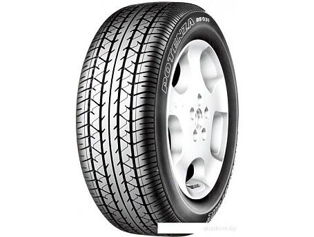 Bridgestone Potenza RE031 235/55R18 99V