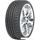 Автомобильные шины Continental ContiSportContact 3 245/45R19 98W (run-flat)
