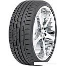 Автомобильные шины Continental ContiSportContact 3 275/40R19 101W (run-flat)