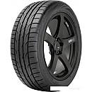 Автомобильные шины Dunlop Direzza DZ102 205/50R17 93W