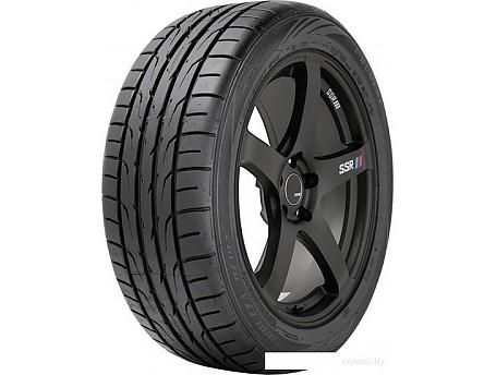 Dunlop Direzza DZ102 205/50R17 93W