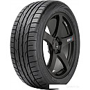 Автомобильные шины Dunlop Direzza DZ102 235/50R18 97W