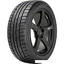 Автомобильные шины Dunlop Direzza DZ102 245/35R19 93W