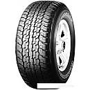 Автомобильные шины Dunlop Grandtrek AT22 265/60R18 110H