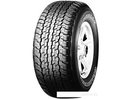 Dunlop Grandtrek AT22 265/60R18 110H