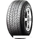 Автомобильные шины Dunlop Grandtrek AT23 285/60R18 116V