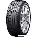 Автомобильные шины Dunlop SP Sport 01 225/60R18 100H