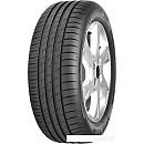 Автомобильные шины Goodyear EfficientGrip Performance 225/55R17 101W
