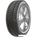 Автомобильные шины Goodyear UltraGrip Ice 2 195/60R15 88T