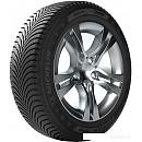 Автомобильные шины Michelin Alpin 5 215/45R17 91H