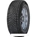 Автомобильные шины Michelin Latitude X-Ice North 2+ 265/50R20 111T