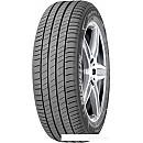 Автомобильные шины Michelin Primacy 3 225/50R17 94W (run-flat)