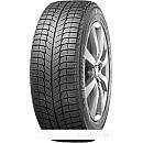 Автомобильные шины Michelin X-Ice 3 205/55R16 91H (run-flat)