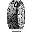 Автомобильные шины Pirelli Ice Zero Friction 205/50R17 93T