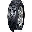 Автомобильные шины Tigar Winter 1 155/65R14 75T