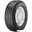 Автомобильные шины Toyo Observe Gsi-5 235/60R18 107Q