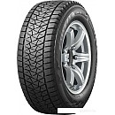 Автомобильные шины Bridgestone Blizzak DM-V2 255/50R19 107T